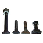 Rails Accessories - T Bolts
